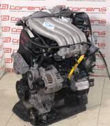 Двигатель VOLKSWAGEN APK для BORA, GOLF, JETTA, NEW BEETLE.