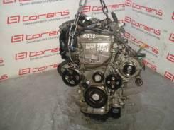 Двигатель TOYOTA 1AZ-FSE для CALDINA, NOAH, ISIS, WISH, PREMIO, VOXY, AVENSIS, ALLION. Гарантия, кредит.