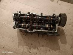 Головка блока цилиндров. Toyota Camry Prominent, VZV32 4VZFE
