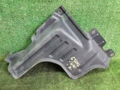 Защита двигателя DAIHATSU PYZAR 1998
