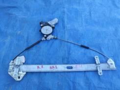 Стеклоподъемник передний правый Honda Elysion RR1 RR2 RR3 RR4