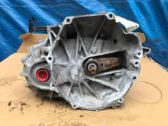 МКПП. Honda Accord, CU2 K24Z3