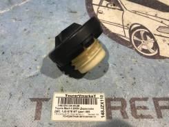Крышка топливного бака Toyota