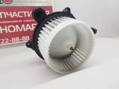 Вентилятор отопителя [31497510] для Volvo XC40