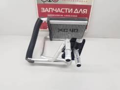 Радиатор отопителя [31694670] для Volvo XC40 [арт. 467091]