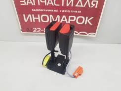 [арт. 467129] Ответная часть ремня безопастности (задняя средняя) [31462138] для Volvo XC40
