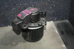Япония/ Suzuki Carol 1A0361B10 Мотор печки Правый руль (Контрактный)