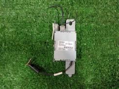 Блок усилителя антенны Subaru Tribeca