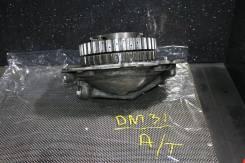 Гидромуфта АКПП NIssan X-Trail DNT31 M9R 4WD (Контрактная)