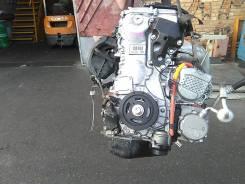 Двигатель TOYOTA CAMRY, AVV50, 2ARFXE, 074-0049110