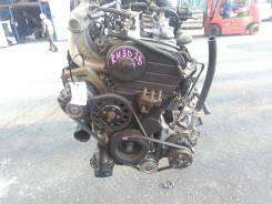 Двигатель Mitsubishi COLT, Z27AG, 4G15T, 074-0049120