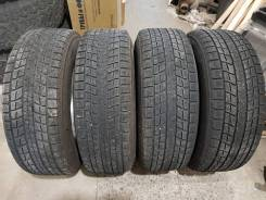 Dunlop Winter Maxx SJ8, 245/70R16