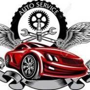 М1 обслуживание и ремонт ДВС, КПП, Ходовой части, Кузовной ремонт