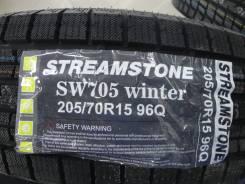 Streamstone SW705, 205/70 R15 96Q