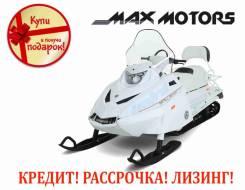 Русская механика Тайга Патруль 551 SWT, 2020