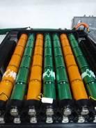 Элементы высоковольтной батареи Хонда Фит