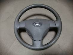 Руль с airbag