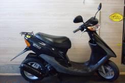 Honda Dio AF35 SR. 50куб. см., исправен, без птс, без пробега