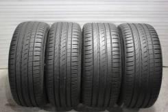 Pirelli Cinturato P1. летние, 2015 год, б/у, износ 10%