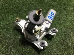 Моторчик Заднего Дворника Toyota Corona Premio ST215