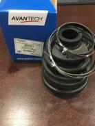 BD0201 Пыльник привода внутр. Avantech