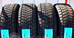 Triangle Group TR797, 235/60 R17