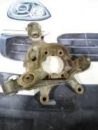 Кулак поворотный задний левый Nissan
