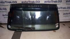 Заднее стекло двери багажника Хонда ЦР-В RD1