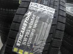 Streamstone SW705, 235/75 R15 104/101Q
