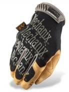 Гоночные перчатки Original 4X (XX)