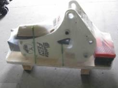 Гидромолот Delta F-5H Hidromek