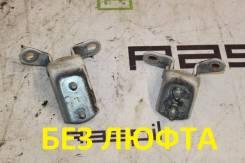 Петля дверная Toyota Sprinter AE115 [левая, задняя, пара]