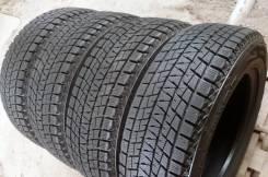 Bridgestone Blizzak DM-V1. зимние, без шипов, 2012 год, б/у, износ 10%