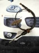 Тросик переключения АКПП Mitsubishi