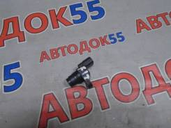 Датчик положения распредвала. Honda: Zest, Accord, Element, Accord Tourer, Stream, Airwave, Civic, Mobilio Spike, Fit Aria, Life, Partner, Elysion, Ja...