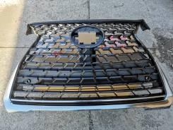 Решетка радиатора Lexus UX Оригинал Япония