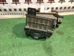 Мотор печки Toyota Mark2 110
