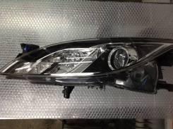Фара левая Mazda 6 GH 2007-2010 ксенон