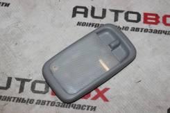 Светильник в багажник Toyota Ipsum ACM21