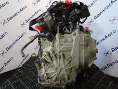 АКПП. Honda Jazz, GE6, GG6, GP1, GD5, GD1 Honda Fit, GE6, GD2, GD1, GP1, GE7 L13A, L13Z1, LDA3, L13A1, LDA, L13A2, L13A5, L13A6