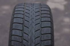 Uniroyal MS Plus 66, 225/50 R17
