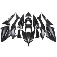 Комплект пластика для Yamaha TMAX 530