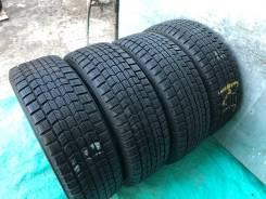 Dunlop Grandtrek SJ7, 225/60 R17 =Made in Japan=