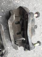 Суппорт тормозной. Infiniti: M25, QX70, M45, Q40, QX50, G25, Q60, FX45, EX35, EX37, FX30d, G35, M37, M56, FX50, M35, Q70, G37, FX35, EX25, FX37 Nissan...