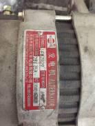 Генератор 490QZL Foton (Фотон) 5049 FAW (Фав) 1031 Jfwzb29