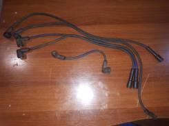 Провода высоковольтные ВАЗ