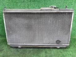 Радиатор основной DAIHATSU PYZAR 1998