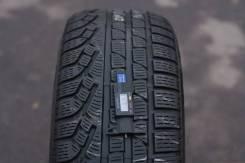 Pirelli W 210 Sottozero. зимние, б/у, износ 20%