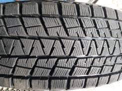 Bridgestone Blizzak DM-V1, 275/70 R16