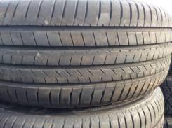Bridgestone Alenza 001. летние, 2019 год, б/у, износ 5%
